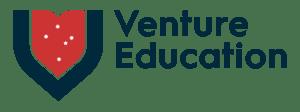 Venture-Education (1)
