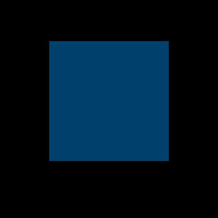 noun_Time_2344734